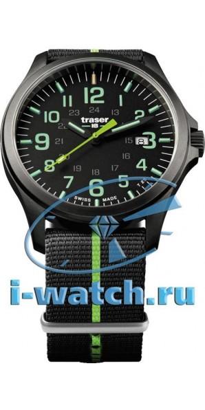 Traser 107426