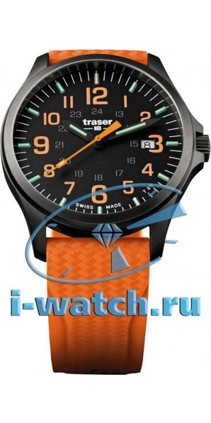 Traser 107871