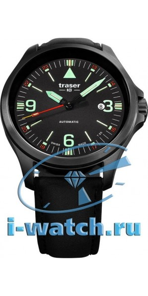 Traser 108075