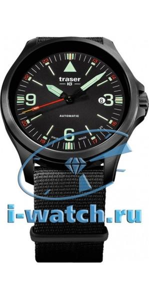 Traser 108076