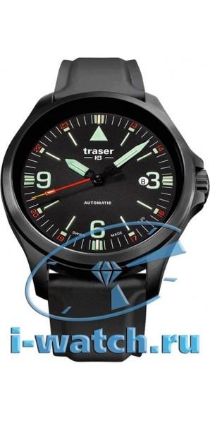 Traser 108077