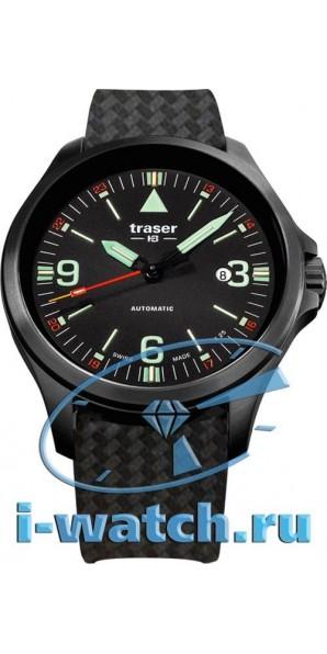 Traser 108078
