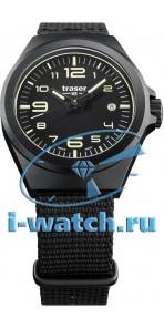 Traser 108212