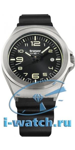 Traser 108634