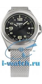 Traser 108635