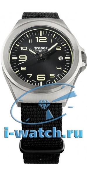 Traser 108637