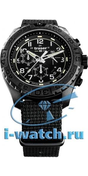 Traser 108680
