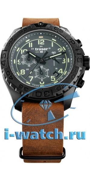 Traser 109045