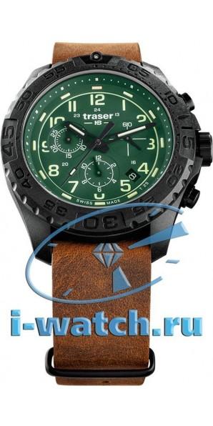 Traser 109047