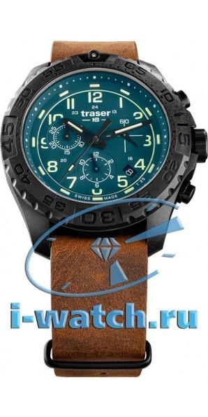 Traser 109049