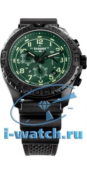Traser 109055