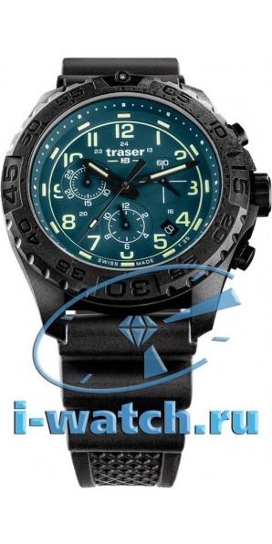 Traser 109056