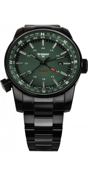 Traser 109525