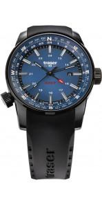 Traser 109743