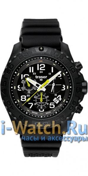 Traser 102910