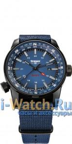 Traser 109034