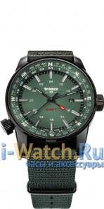 Traser 109035