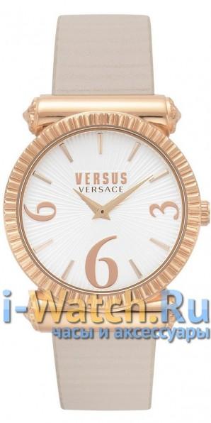 Versus VSP1V0519