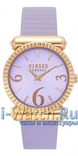 Versus VSP1V0619