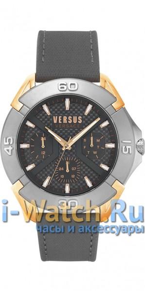 Versus VSP1W0319