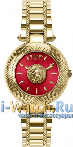 Versus VSP213418