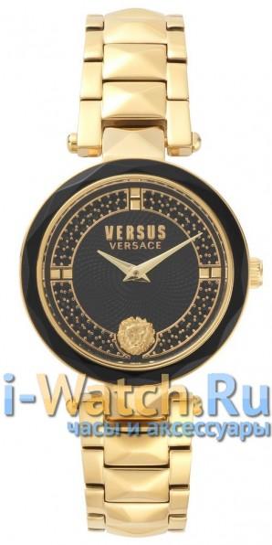 Versus VSPCD2617