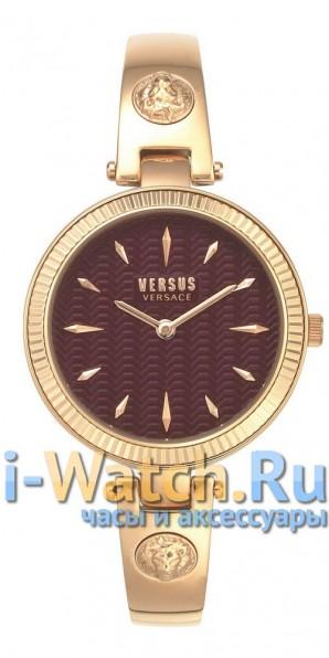 Versus VSPEP0419