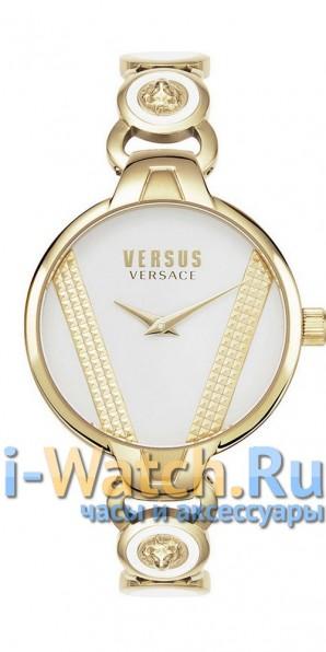 Versus VSPER0219