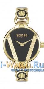 Versus VSPER0319