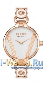 Versus VSPER0419