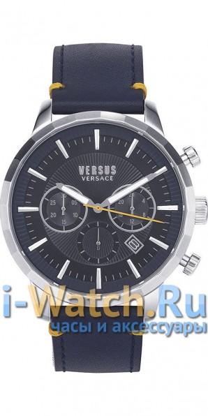 Versus VSPEV0219