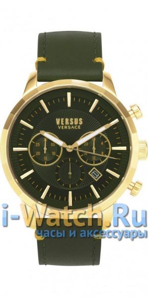 Versus VSPEV0319