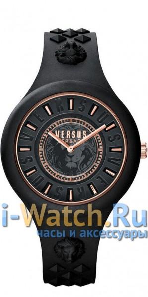 Versus VSPOQ5119