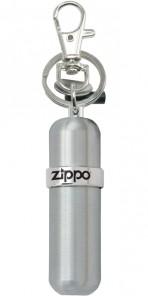 Zippo 121503