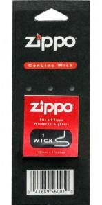Zippo 2425