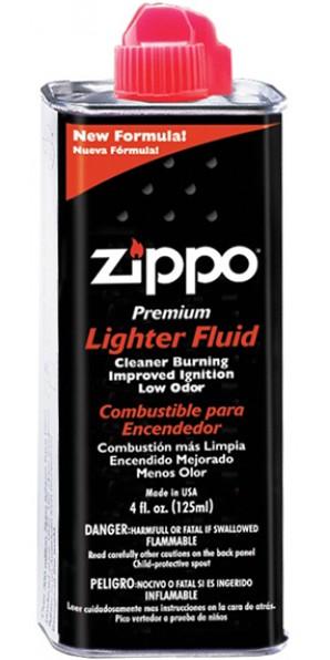 Zippo 3141