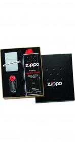 Zippo 50R