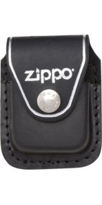 Zippo LPCBK