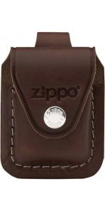 Zippo LPLB