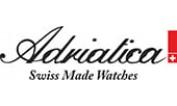 Наручные часы Adriatica (Адриатика)