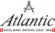 Наручные часы Atlantic (Атлантик)