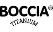 Наручные часы Boccia (Бочча)