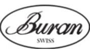 Наручные часы Buran (Буран)