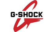 Наручные часы Casio G-Shock (Джи Шок)