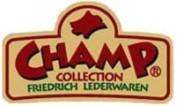 Шкатулки для хранения часов Champ