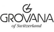 Наручные часы Grovana