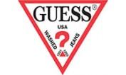 Наручные часы Guess (Гесс)