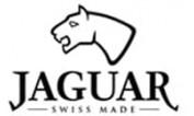 Часы Jaguar