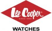 Наручные часы Lee Cooper