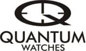 Наручные часы Quantum